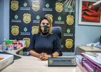 Polícia Civil do Amazonas explica o que são crimes contra a honra
