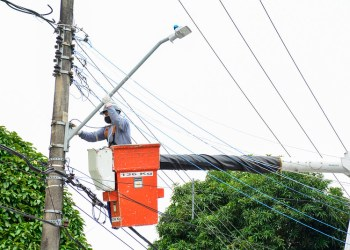 ManausLuz é advertida por atraso na apresentação de demonstrativos financeiros