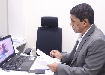 Prefeitura de Manaus inicia a 'Semana da Literatura Amazonense'