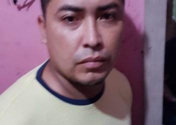 Juiz manda soltar assaltante que atirou em cinegrafista do Diário do Amazonas