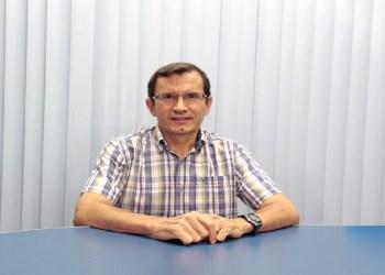 TVLAR inaugura a 56ª loja na cidade de Borba em mais uma ação de expansão no interior do Amazonas