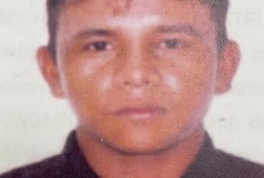 PC-AM solicita colaboração na divulgação da imagem de homem investigado por homicídio de idoso
