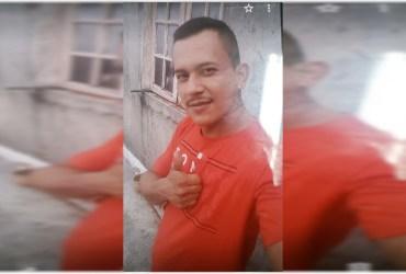 Após desentendimento em lava-jato, homem desaparece no bairro Armando Mendes
