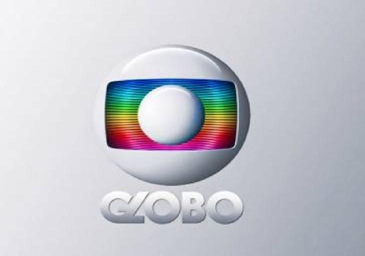Globo faz parceria inédita com o Google para transformação digital