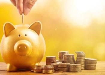 Confira quatro dicas para conseguir guardar dinheiro mesmo se você ganha pouco