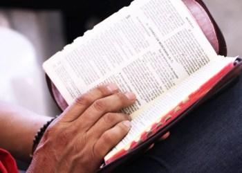 STF derruba obrigação de Bíblia em escolas e bibliotecas do AM