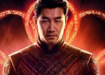 """""""Shang-Chi e a Lenda dos Dez Anéis"""" ganha primeiro trailer"""