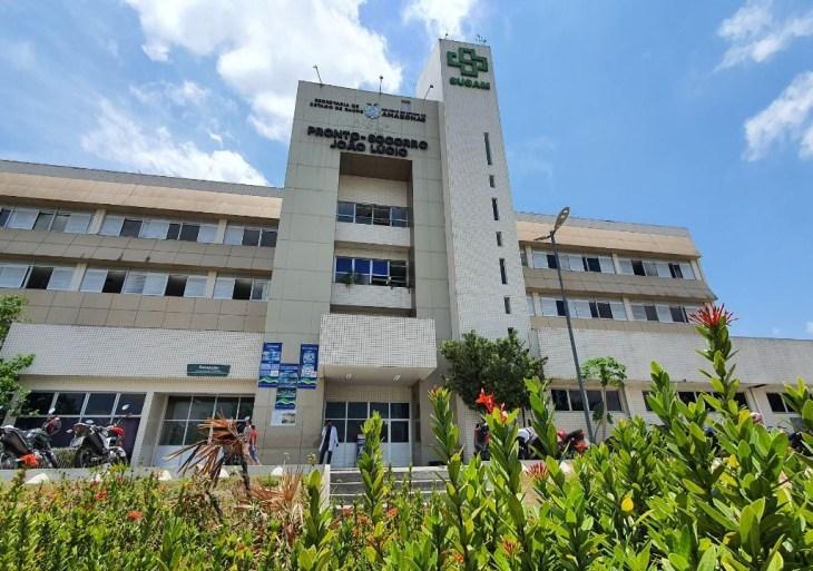 Hospital João Lúcio e SPA do Coroado realizam programação para Semana de Segurança do Paciente