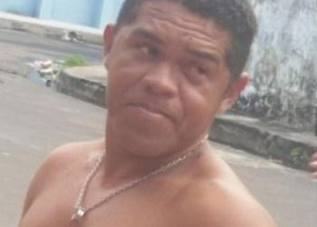 Encontrado corpo de homem que pulou de ponte por aposta de R$ 20 em Manaus