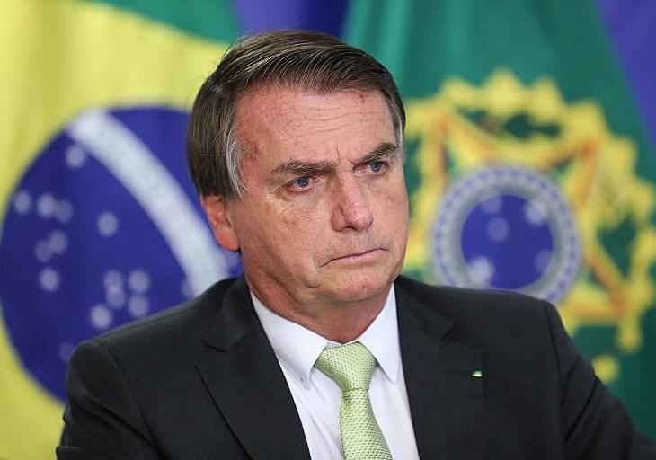 Para oposição, ataque de Bolsonaro ao STF pode ser crime de responsabilidade