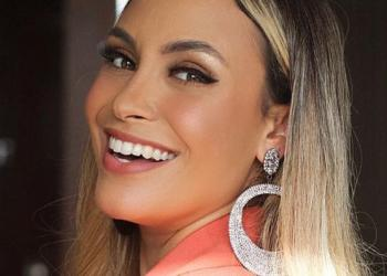 Ex-BBB Sarah Andrade faz harmonização facial e choca internautas