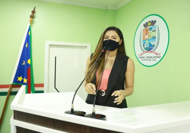 foto: Simone Brandão