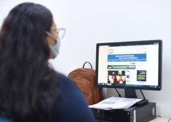 Cetam abre mais de 20 mil vagas em cursos de qualificação em Manaus