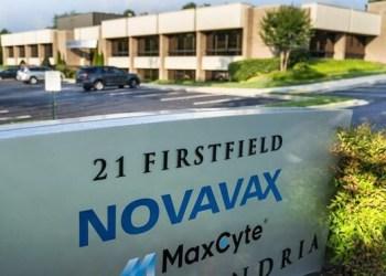 Novavax está criando vacina única contra Covid-19 e gripe
