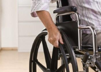Sejusc disponibiliza transporte para usuários de cadeiras de rodas serem vacinados contra Covid-19