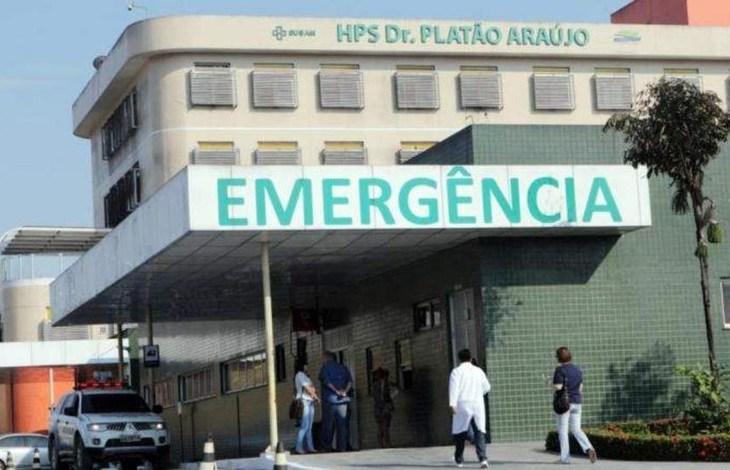 Hospital Platão Araújo esclarece motivo pelo qual o convite para almoço não se estendeu aos funcionários terceirizados