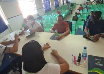 Governo do Amazonas paga indenizações de terrenos e imóveis do Anel Viário de Humaitá