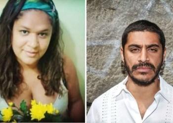 Irmã de Criolo, Cleane Gomes morre aos 39 anos de Covid-19