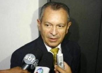 TJAM confirma condenação de Rafael Romano a 45 anos de reclusão por estupro da neta