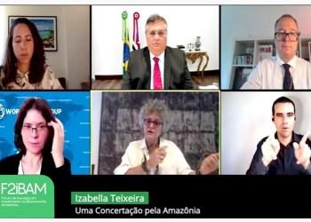 Fórum apresenta propostas para incentivar a bioeconomia na Amazônia