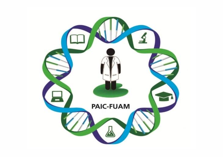 Iniciação Científica Fuam abre seleção para 15 vagas de bolsistas do PAIC