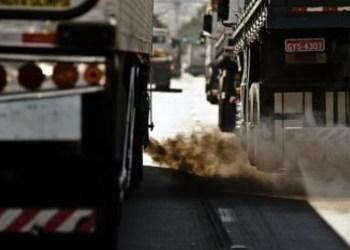 Mudança climática pode gerar mais perdas que covid-19, diz relatório da Oxfam