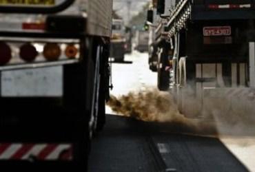 São Paulo apresenta plano para zerar emissões de gases estufa até 2050
