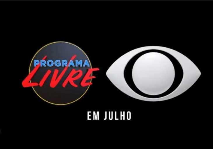 "Filho de Wallace Souza estreia ""Programa Livre"" na Band"