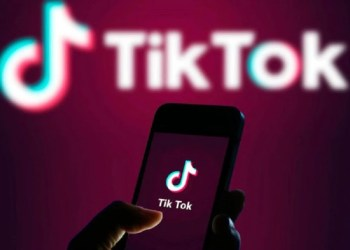 Biden retira ordens de Trump para proibir TikTok nos EUA