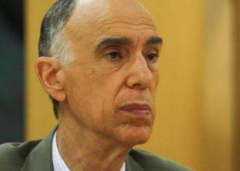 Morre aos 80 anos Marco Maciel, vice-presidente nos mandatos de FHC