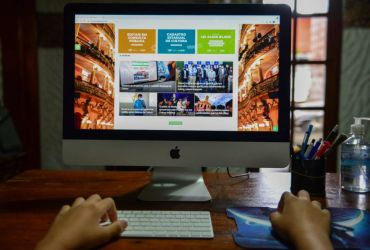 Governo do Amazonas abre sistema para entrega de relatórios dos editais da Lei Aldir Blanc