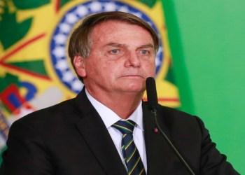 Governo libera R$ 38 milhões para conclusão da Barragem de Oiticica