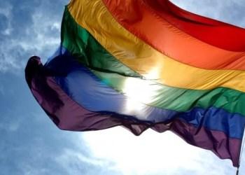 Administração pública argentina é obrigada a contratar transexuais