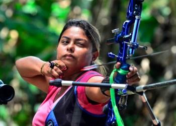 Inscrições para o Edital Amazonas Olímpico seguem abertas até quarta-feira