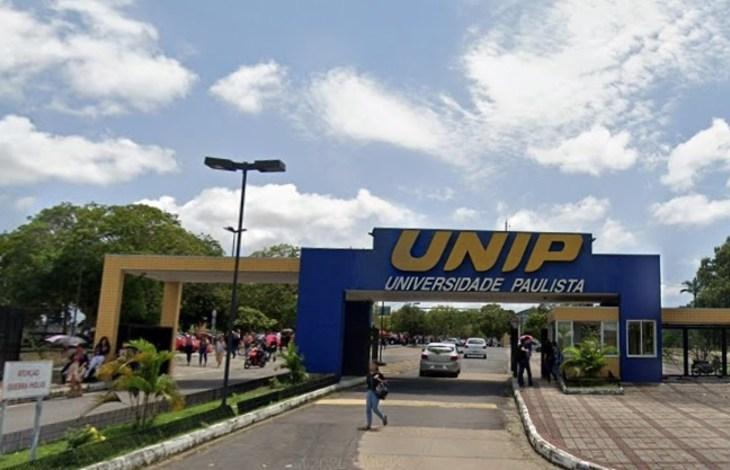 Semsa suspende vacinação nesta segunda em Manaus em meio à onda de ataques