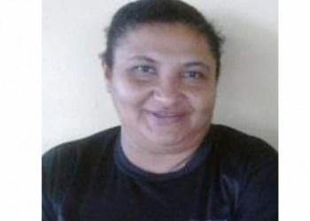 Sargento da PM é morta por colega dentro de delegacia em Manaus