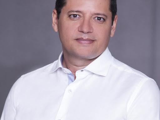 Secretário de Saúde, Marcellus Campelo é preso durante operação sangria
