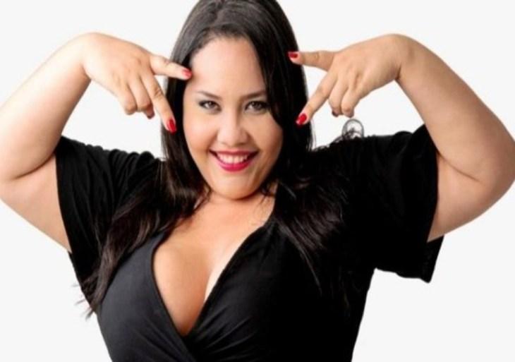 HOJE LIVE EXCLUSIVA COM A MUSA DA SOFRÊNCIA, MARCELLE REIS, IMPERDÍVEL!