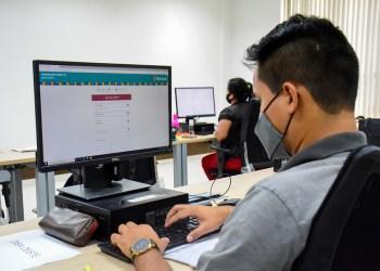 Vacinômetro da Prefeitura de Manaus ganha novos campos de informações sobrea vacinação contra a Covid-19