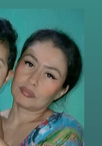 PC-AM solicita colaboração na divulgação da imagem de mulher desaparecida no Jorge Teixeira