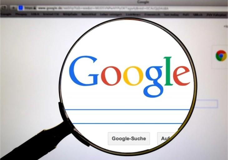 França multa o Google em R$ 3 bilhões por violar ordem do país