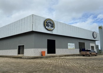Ipaam concede licença de operação para fábrica de laticínios em Manacapuru