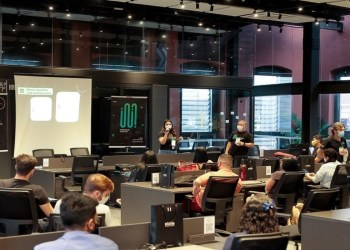 Prefeitura lança o 'Manaus Visão Hack 2021' para estimular geração de soluções tecnológicas