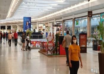 Amazonas Shopping oferece programação especial para pais e filhos curtirem juntos, nessas férias escolares