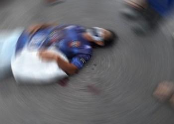 Homem é executado a tiros no bairro de Aparecida em Manaus