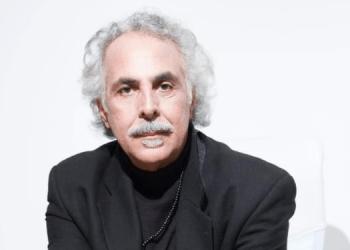 Oficina Comunicando Direito com o ator Anselmo Vasconcelos contará com duas turnas