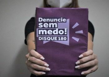 PC-AM esclarece sobre crimes e penalidades na Lei Maria da Penha