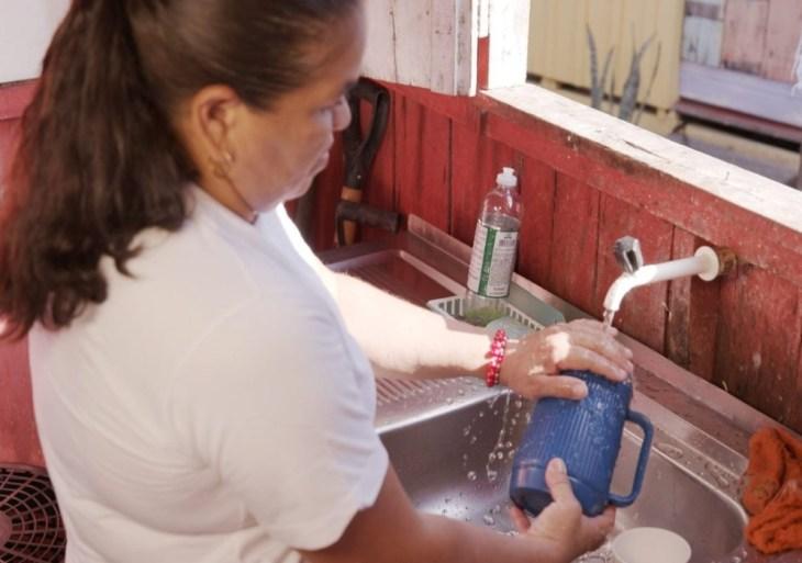 Tarifa Social de água e esgoto será ampliada e não terá reajuste, beneficiando famílias de baixa renda