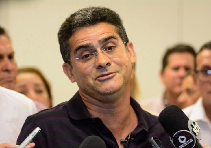 MP investiga reajuste salarial de vereadores, prefeito, vice, secretários e subsecretários em Manaus