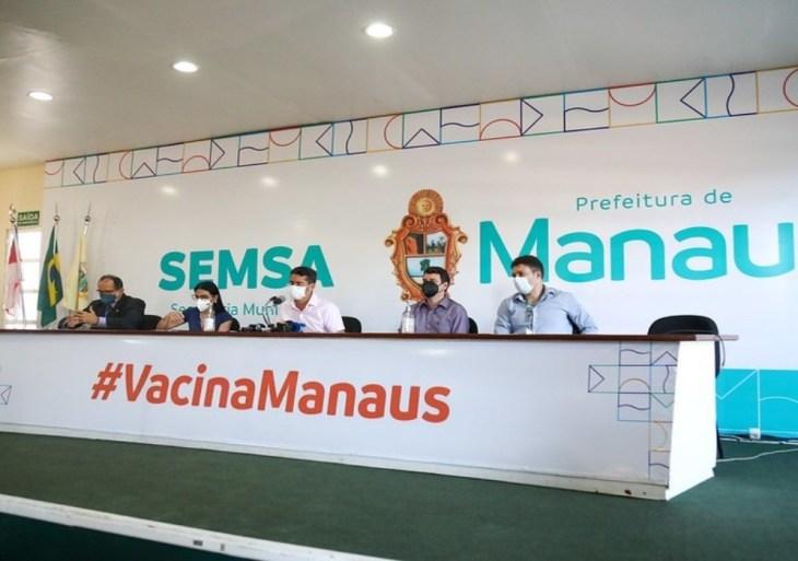 Fotos– Ruan Souza/Semcom